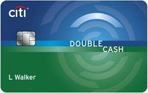 Qué son las tarjetas de crédito Cash Back