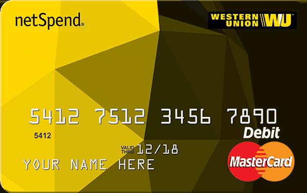 Tarjeta prepagada Western Union: Cómo solicitarla y cómo funciona