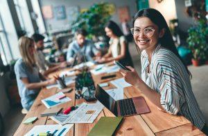 Trabajos online para estudiantes que pagan más de $15 la hora