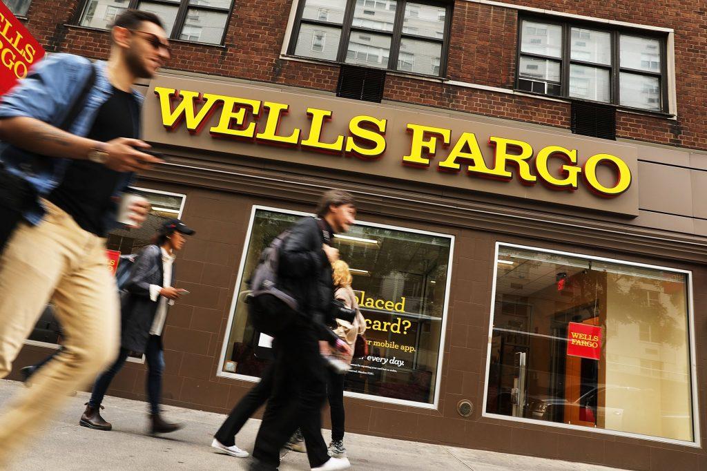 Wells Fargo en español