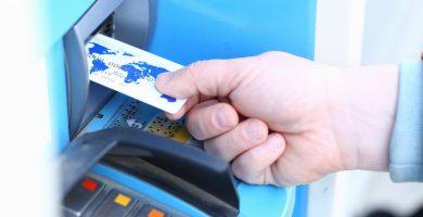 activar pin tarjeta EBT