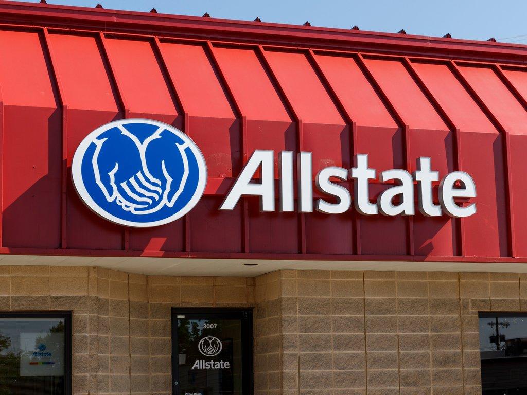 ¿Allstate es una buena aseguradora?