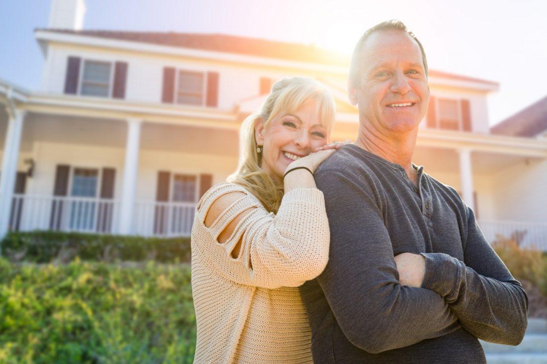 apartamentos para mayores de 55 años