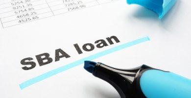 averiguar el status de tu préstamo SBA