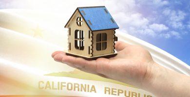 Ayuda para pagar la renta por Covid-19 en California