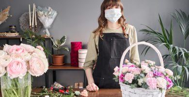 Ayuda para pequeñas empresas en Florida por Coronavirus