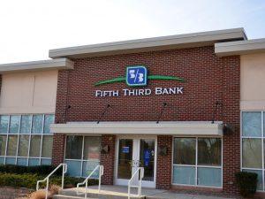 Banco 53 en español