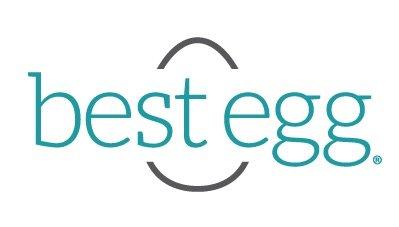 Préstamos personales Best Egg