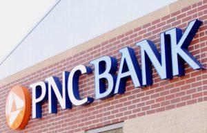 Cómo funcionan los sobregiros del PNC Bank