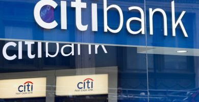 Cómo abrir una cuenta en Citibank USA
