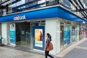 ¿Cómo cerrar una cuenta en Citibank?