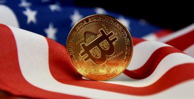 Cómo comprar bitcoin en USA