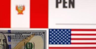 ¿Cómo enviar dinero a Perú desde USA?