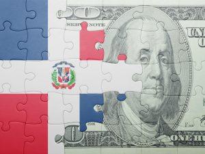 Cómo enviar dinero a República Dominicana desde USA