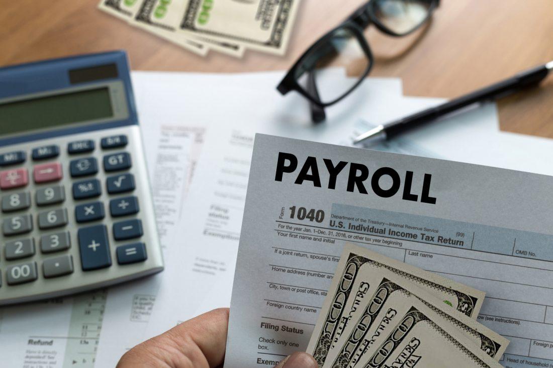 ¿Cómo hacer Payroll?