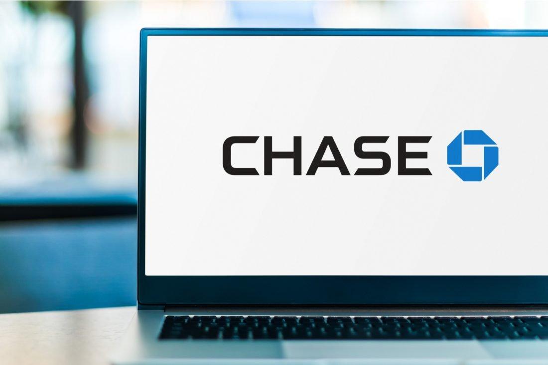 Cómo hacer una cita en Chase Bank