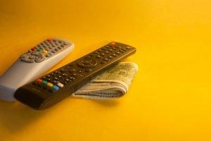 Cómo pagar la factura de Optimum o Altice