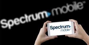 ¿Cómo pagar la factura de Spectrum?