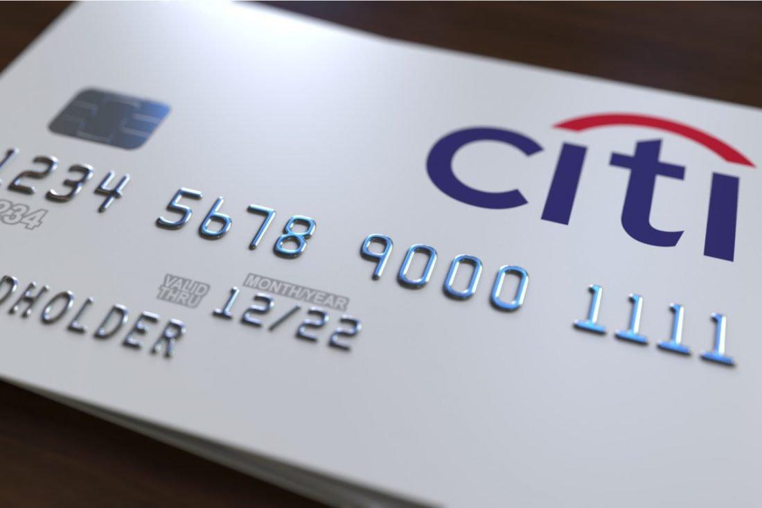 Cómo pagar la tarjeta de Citibank