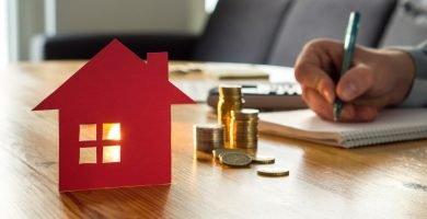 Cómo pagar los taxes de la casa como un experto