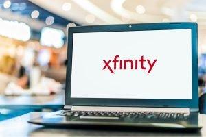 ¿Cómo pagar Xfinity online?