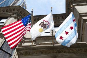 Cómo conseguir ayuda pública en Chicago Illinois