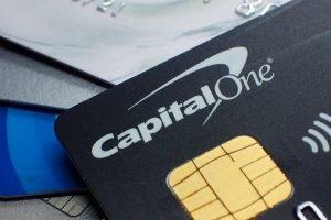 ¿Cómo quitar el pago automático en Capital One?
