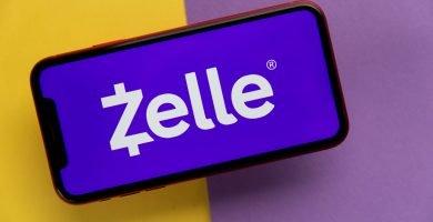 ¿Cómo recibir dinero por Zelle?