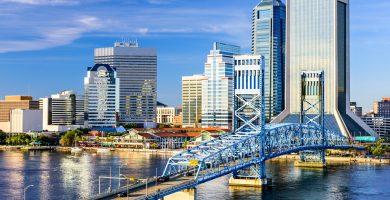 Cómo registrar una empresa en Florida