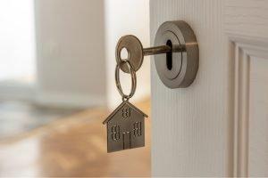Cómo hacer dinero rentando espacio de tu casa