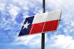 Las compañías de luz más baratas de Texas