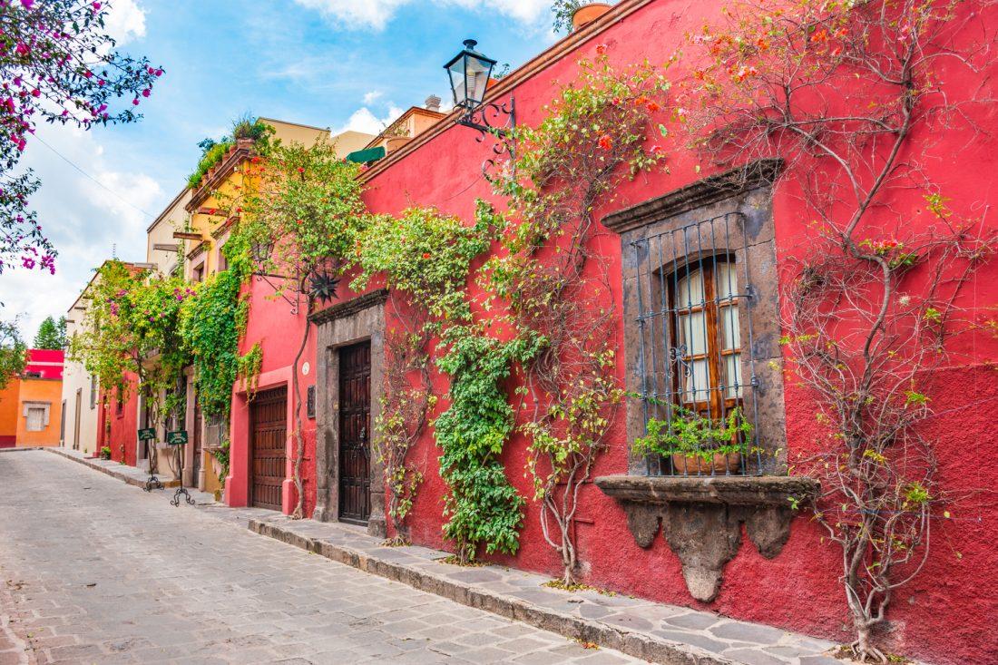 Cómo comprar casa en México desde Estados Unidos