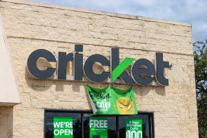Número de servicio al cliente de Cricket en español