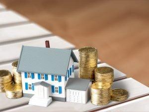 ¿Cuánto debes ganar para comprar una casa en Estados Unidos?