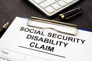Cuánto paga el seguro social por incapacidad