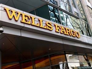Depósito directo en Wells Fargo