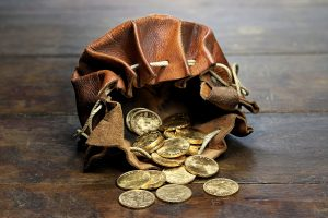 ¿Dónde puedo vender monedas antiguas de Estados Unidos?