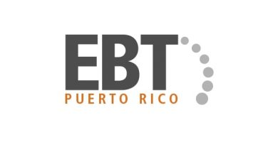 EBT Puerto Rico