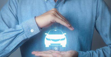 el mejor seguro de autos en Estados Unidos