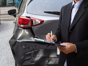 ¿El mejor seguro de carro? Comparamos AllState, GEICO, Progressive y State Farm