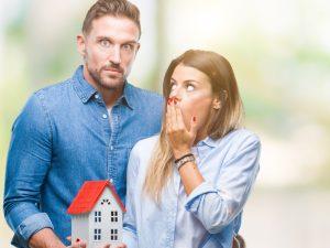 14 errores que cometen los primeros compradores de casas y que debes evitar