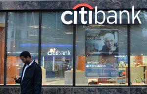 ¿Cómo evitar los costos de mantenimiento de cuenta del Citibank?
