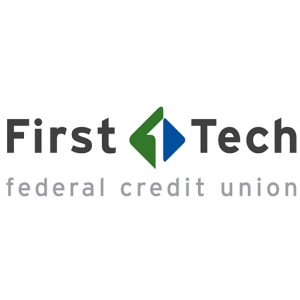 Prestamos personales First Tech Credit Union