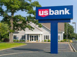 Horarios US Bank
