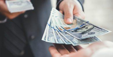 Cómo iniciar negocio de prestar dinero en USA
