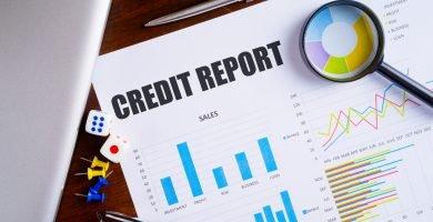 ¿Por qué aparece la tarjeta de crédito JPMCB en mi reporte de crédito?