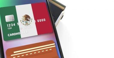 Las mejores aplicaciones para mandar dinero a México