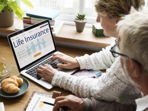 Las mejores compañías de seguros de vida en Estados Unidos