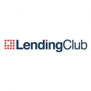 Prestamos personales Lending Club