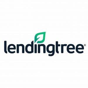 Préstamos personales Lending Tree